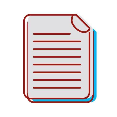 Informationen zu Geschäftsdokumenten zu Unternehmensinformationen