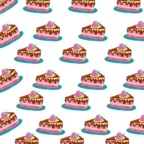 Swell Birthday Cake Background Download Free Vectors Clipart Graphics Funny Birthday Cards Online Inifodamsfinfo
