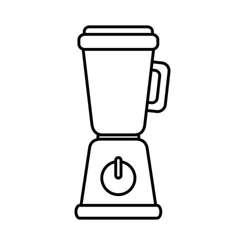Mixer Symbolbild