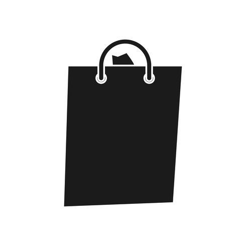 icona del carrello
