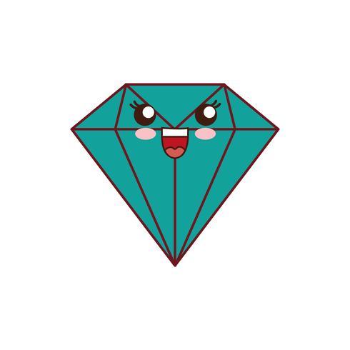 diamond icon image