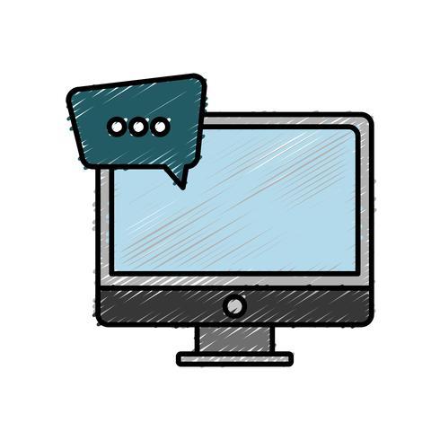 imagen del icono de la computadora