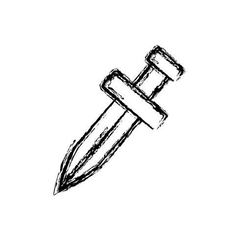 sword icon image