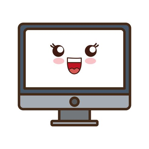 computer pictogramafbeelding
