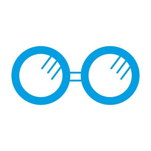 icona accessorio occhiali
