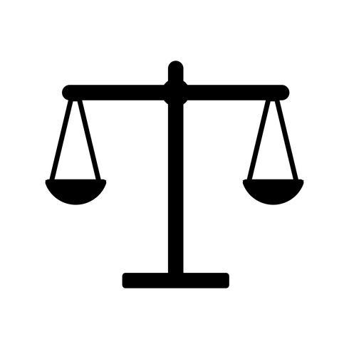 Contorno equilibrio kilogramo instrumento objeto diseño