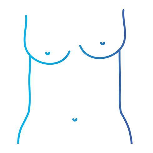 foto stilizzate disturbi della prostata