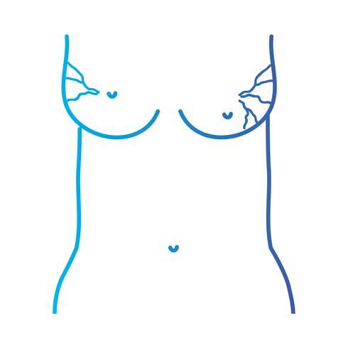 cancer du sein mère prévention et traitement