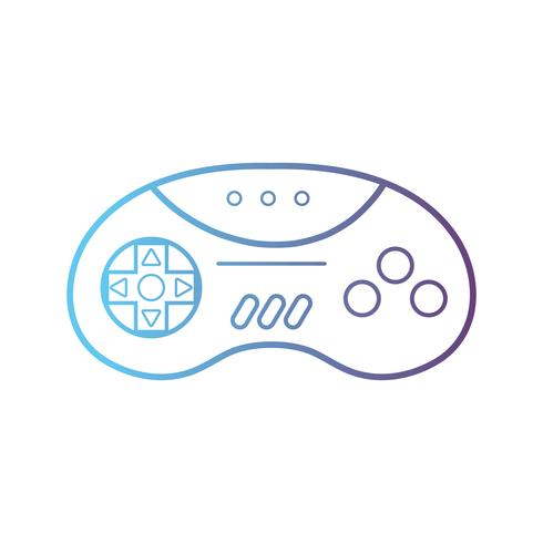 line videogame controller electronic technology