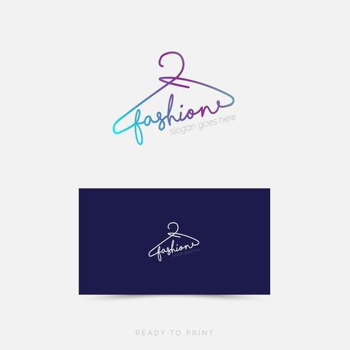 Logo Design Corporativo Design simples