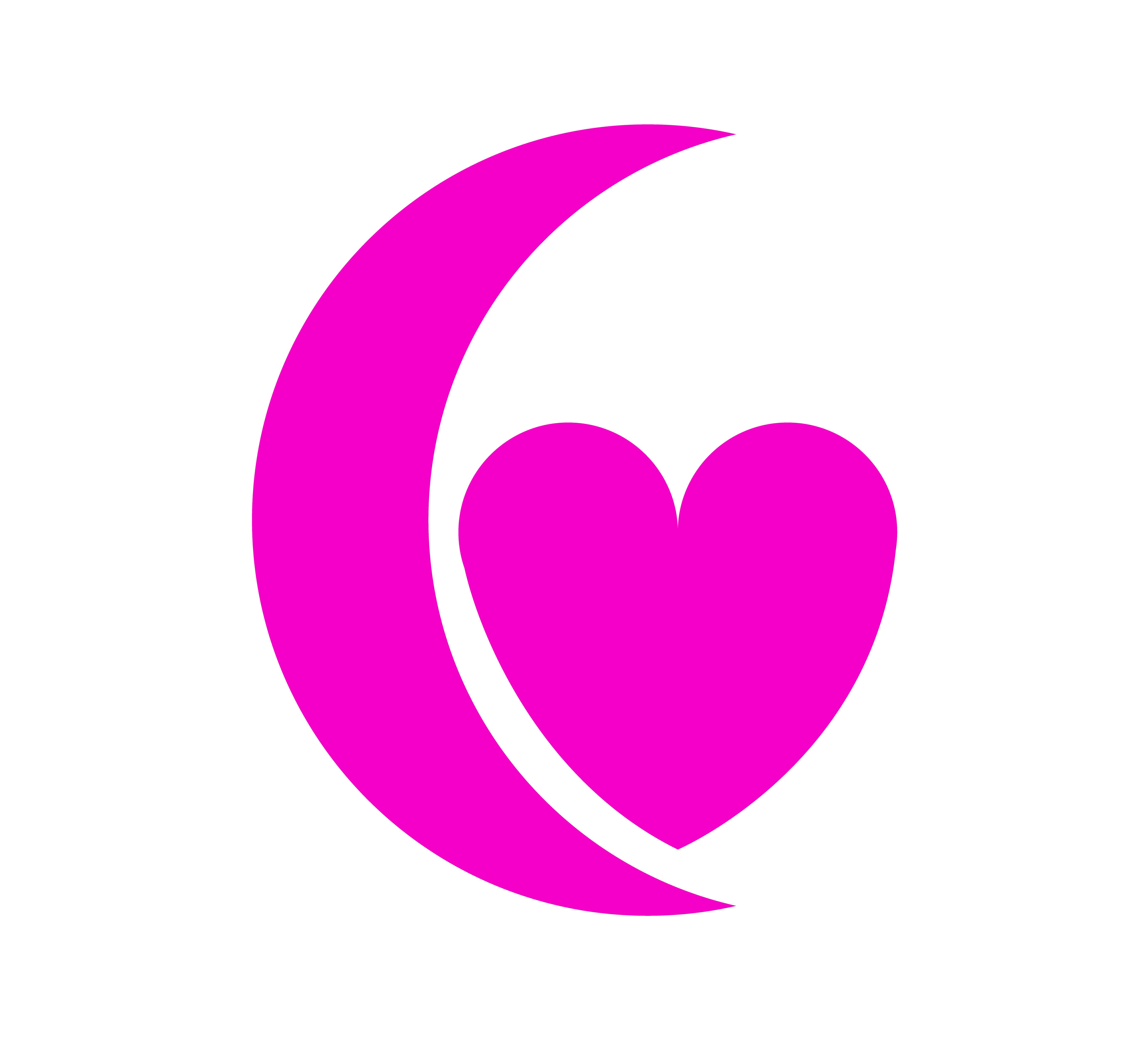 site de rencontre logo coeur)