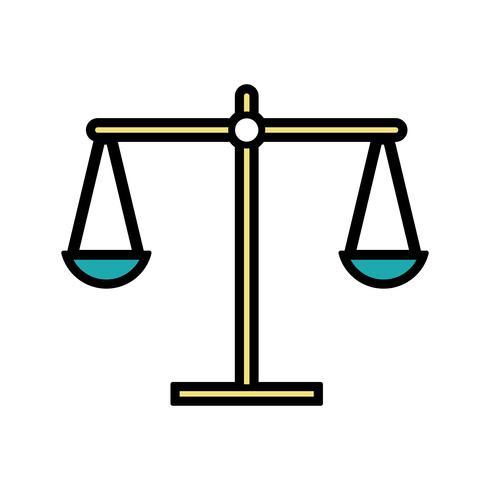 balans kilogram instrumentobjektdesign