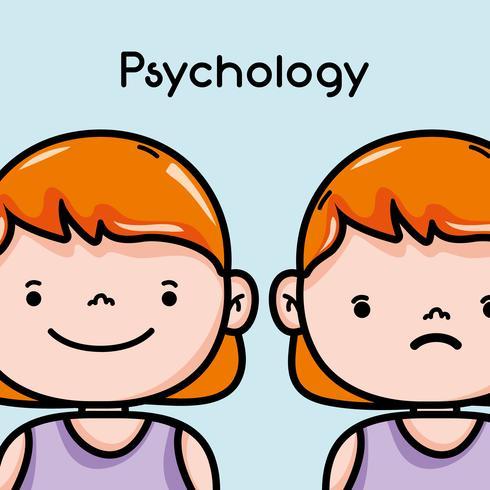 conception d'inspiration thérapie analyse psychologie