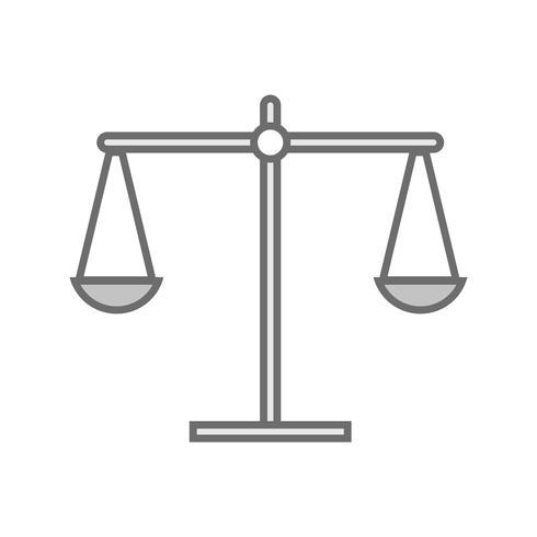 gråskala balans kilogram instrument objekt design