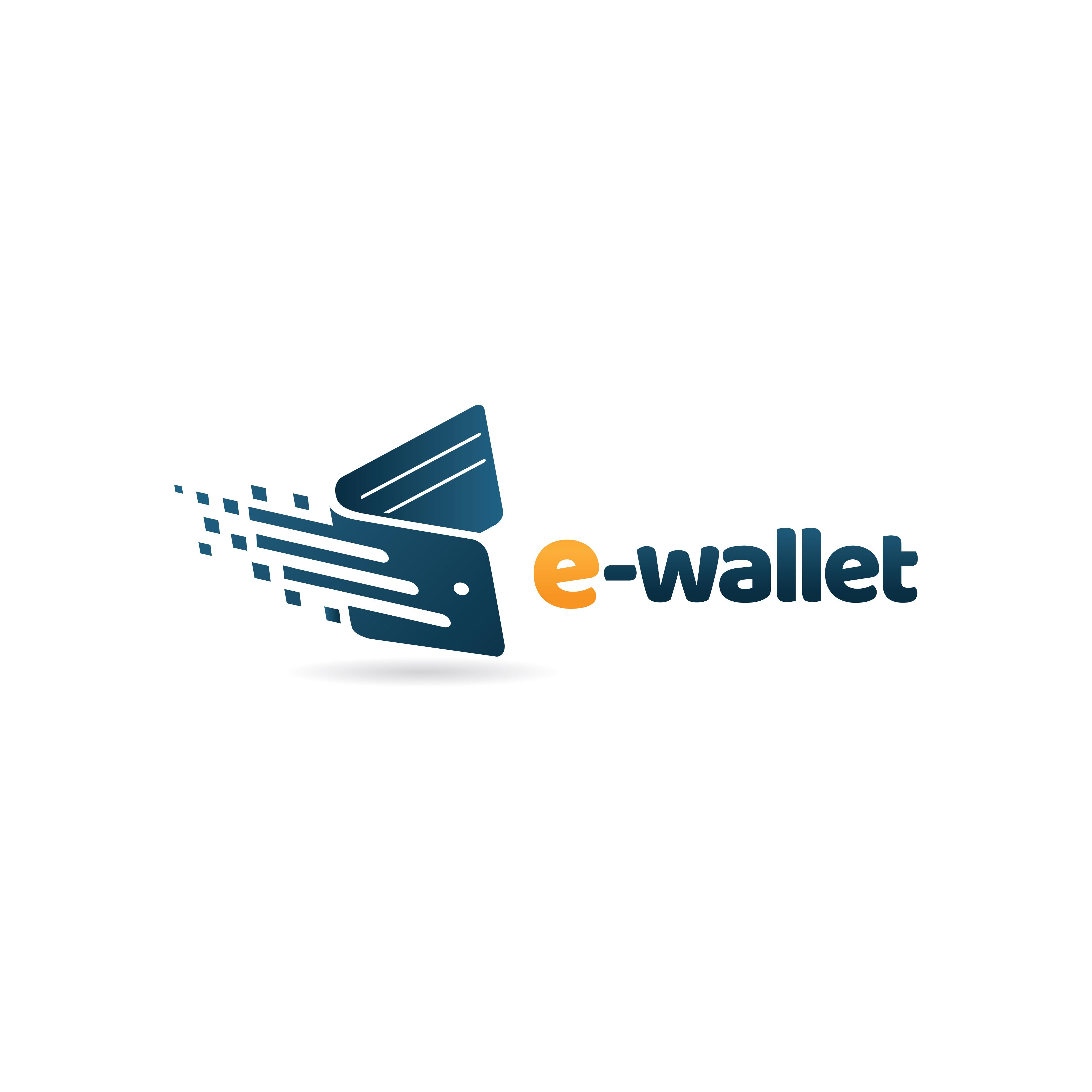 Fast Wallet Logo - Download Free Vectors, Clipart Graphics ...