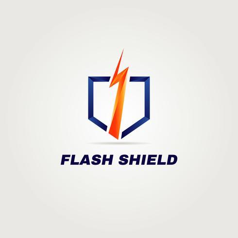 Thunderbolt-logotyp