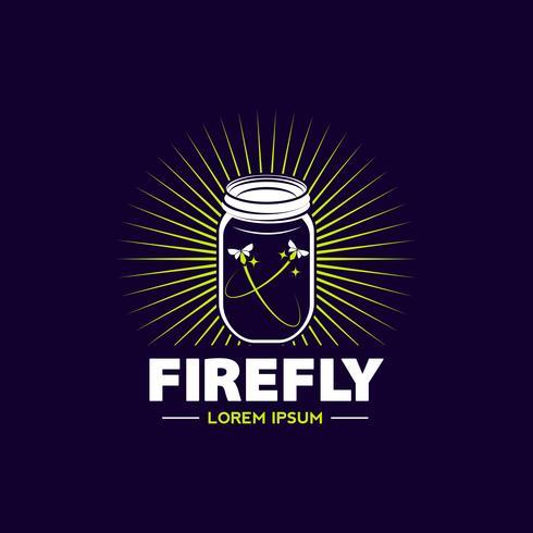 Firefly Jar-logotyp