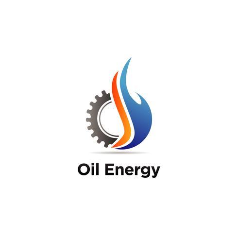 Oil Engineering-logo