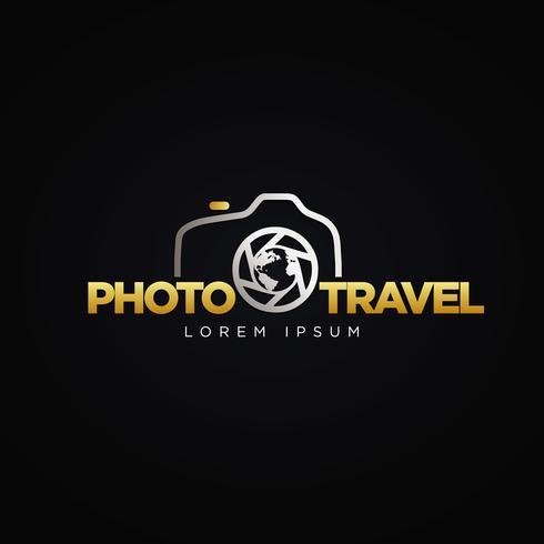 Fotografieresologotyp