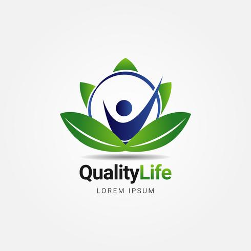 Logo Life Healthcare