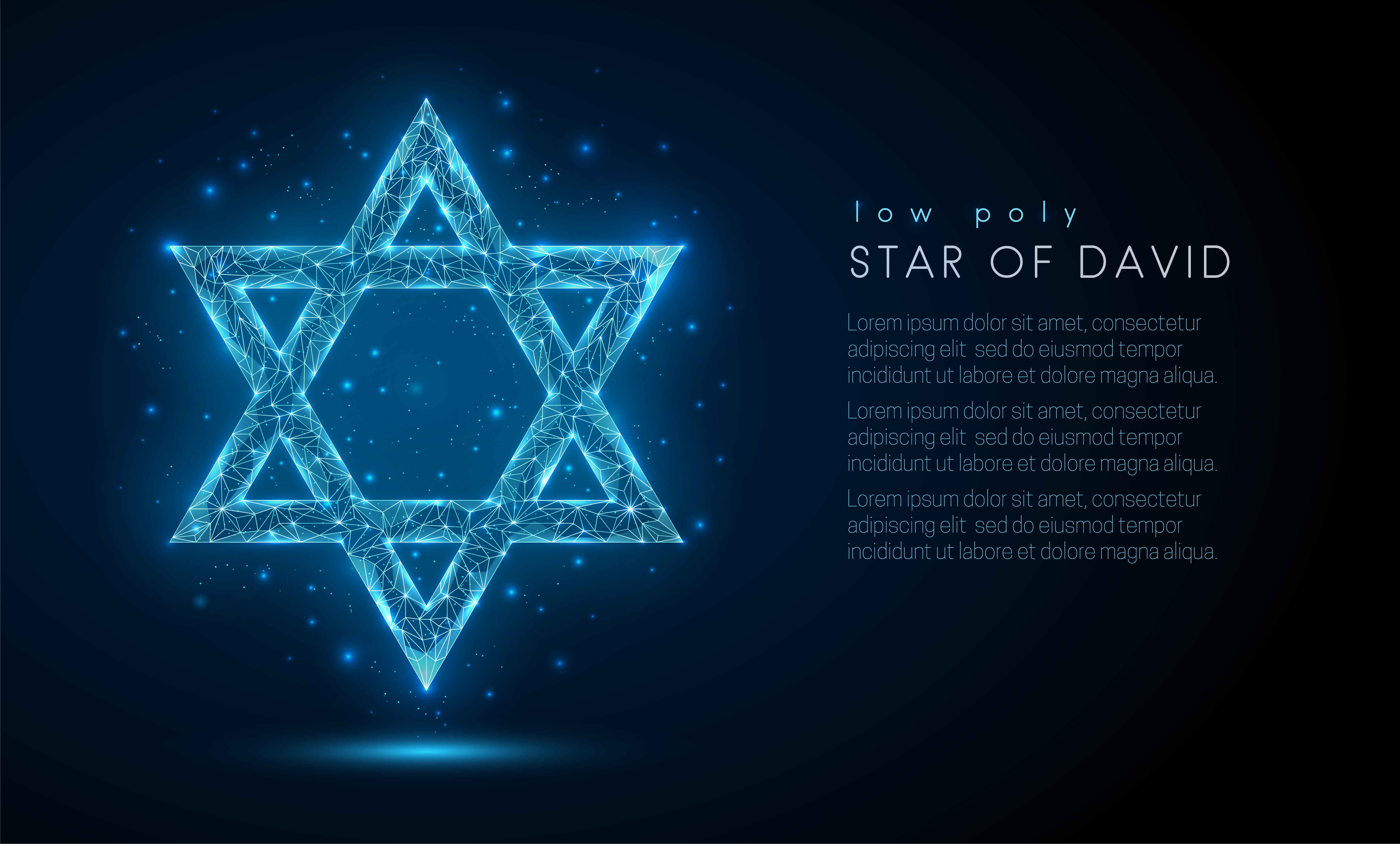 Star of India: Worlds Largest Gem-Quality Blue Star