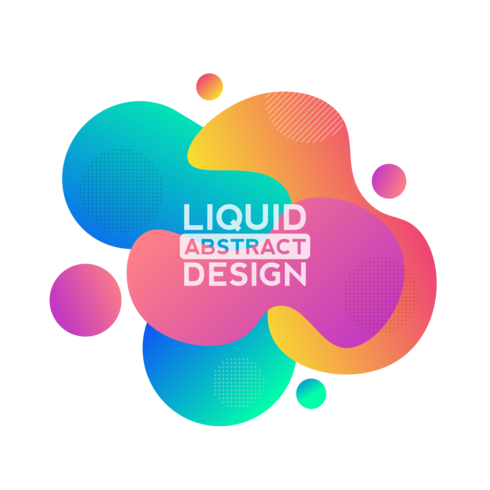 Shape Liquid Fluid Design Download Free Vectors Clipart Graphics Vector Art,Design Thinking Process And Methods