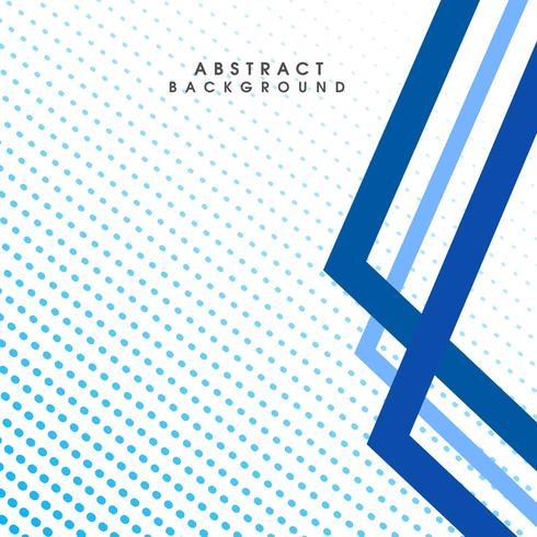 Vector abstract background texture design