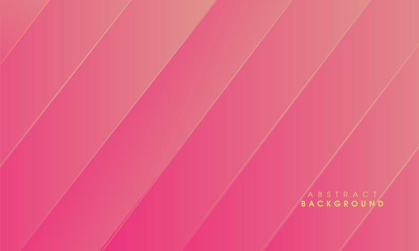 Abstract  background  graphics vector