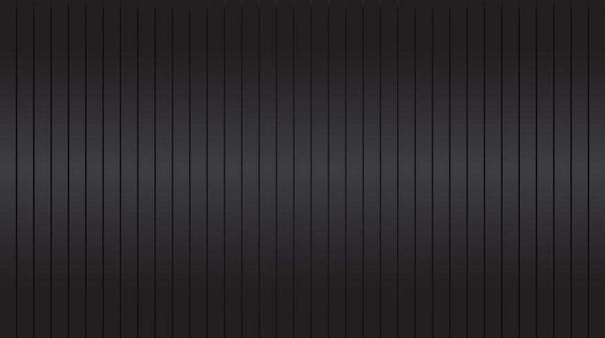 Abstracte zwarte donkere achtergrond