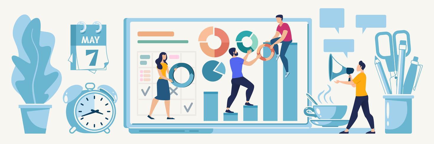 Planejando a estratégia de inicialização on-line