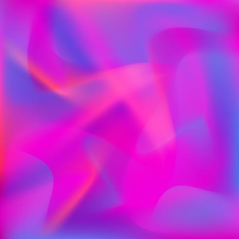 purple and pink abstract background vector
