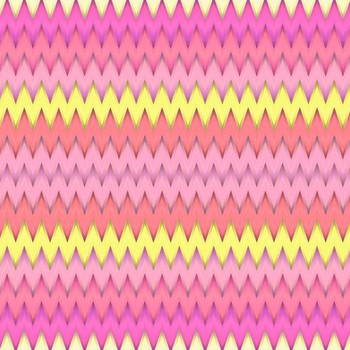 Vector background with multicolor