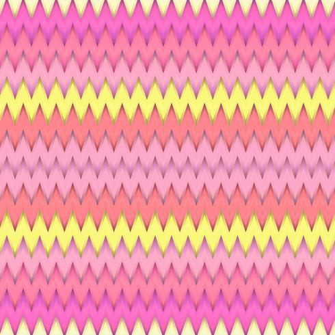 Sfondo vettoriale con multicolor