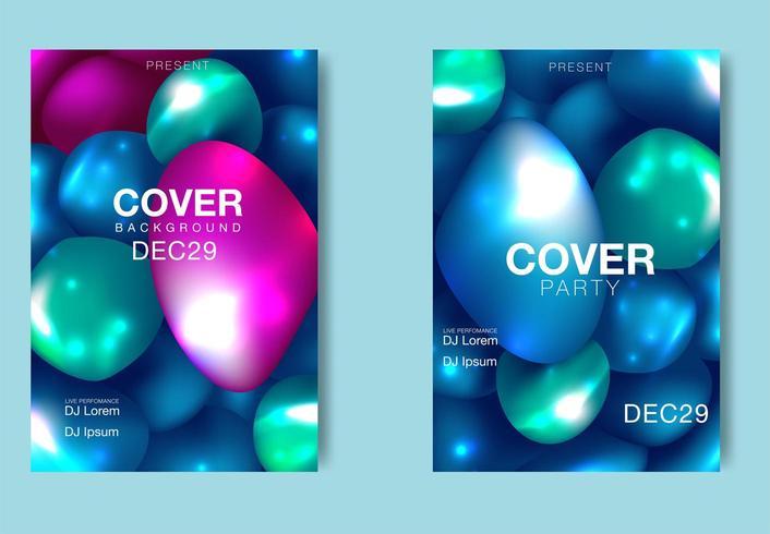 Magazine Layout  vector