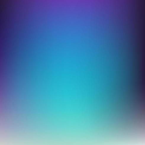 Sfondo sfumato colorato