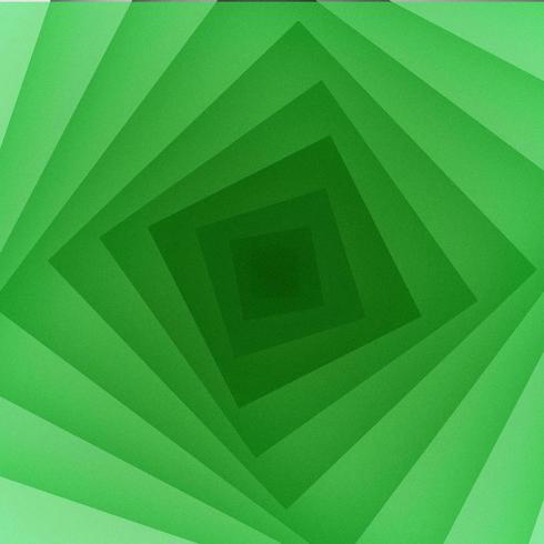 Fondo astratto di stile di carta multiuso