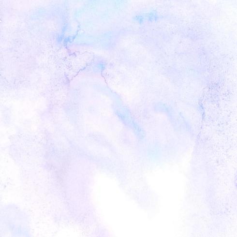 Fundo de textura aquarela pastel