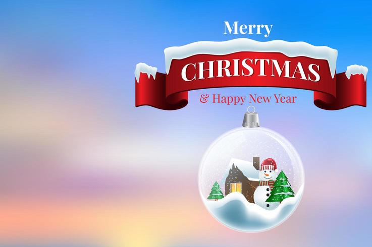 Christmas 2020 Background 2020 new year card with Christmas background   Download Free