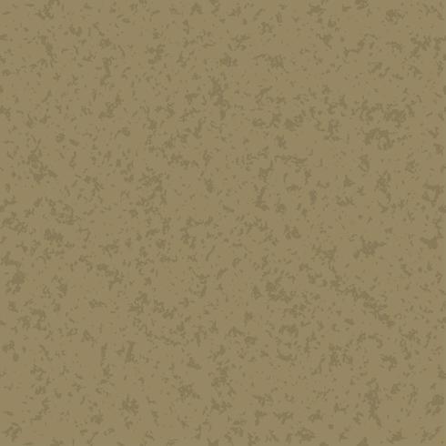 Fondo con textura de mármol marrón vector