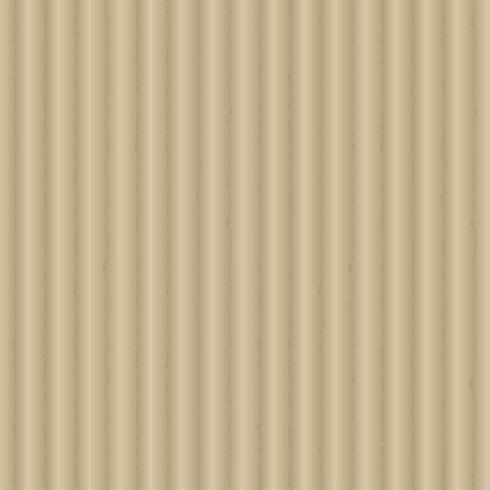 Het pakpapierachtergrond van de kartontextuur