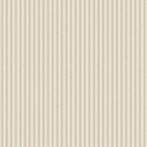 Cartón textura papel bronceado fondo vector