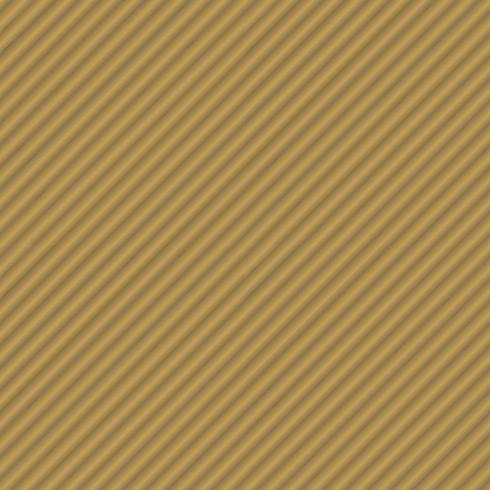 Trama di cartone sfondo di carta marrone con sottili creste diagonali