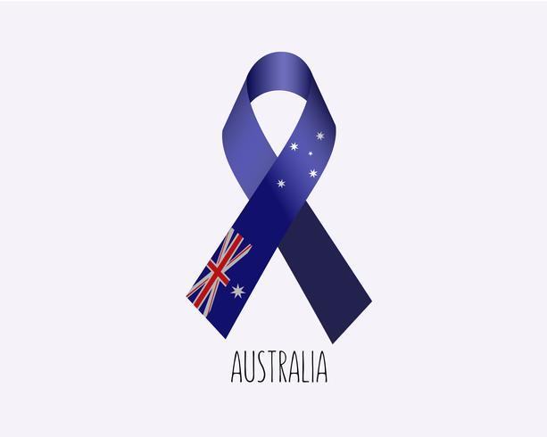 Luto Australia