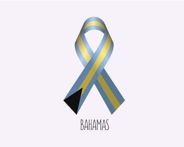 Sorgande Bahamas
