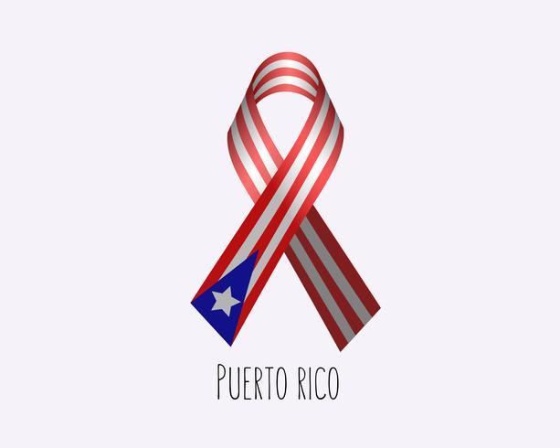 Lutto a Porto Rico