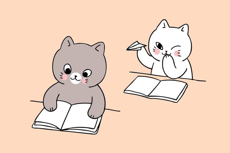 zurück zu Schulkatzenspielen