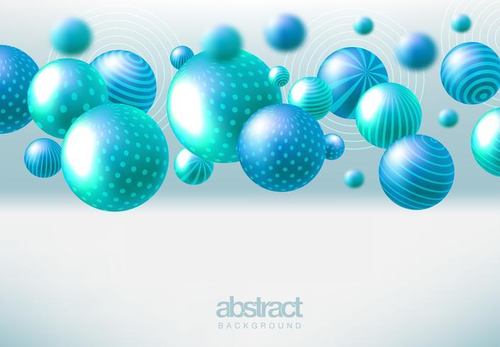 Design de fundo gradiente de cor