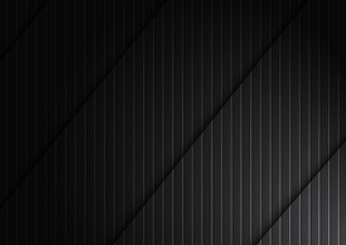 Abstract diagonal and vertical overlapping lines textured pattern