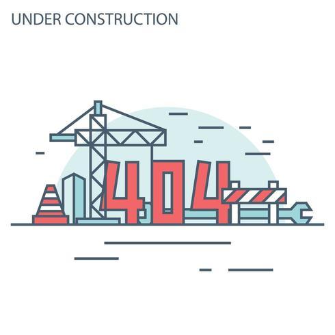404 målsida