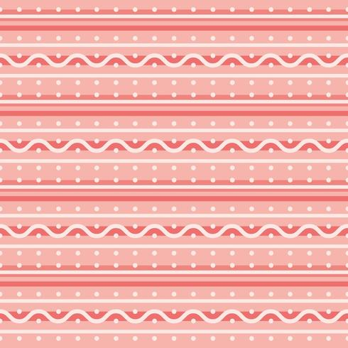 lines texture coral pattern